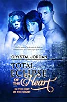 Total Eclipse of the Heart (In the Heat of the Night)