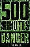 500 Minutes of Da...