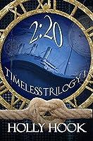 2:20 (Timeless Trilogy #1)
