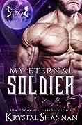 My Eternal Soldier
