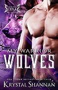 My Warrior Wolves