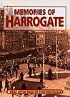 Memories of Harrogate