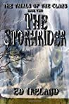 The Stormrider (The Trials of the Clans #2)