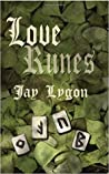 Love Runes (Gods and Chaos, #2)