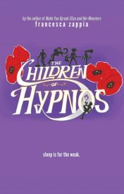 The Children of Hypnos