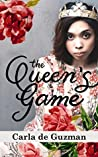 Book cover for The Queen's Game