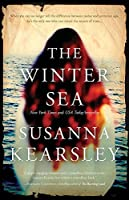 The Winter Sea (Slains, #1)