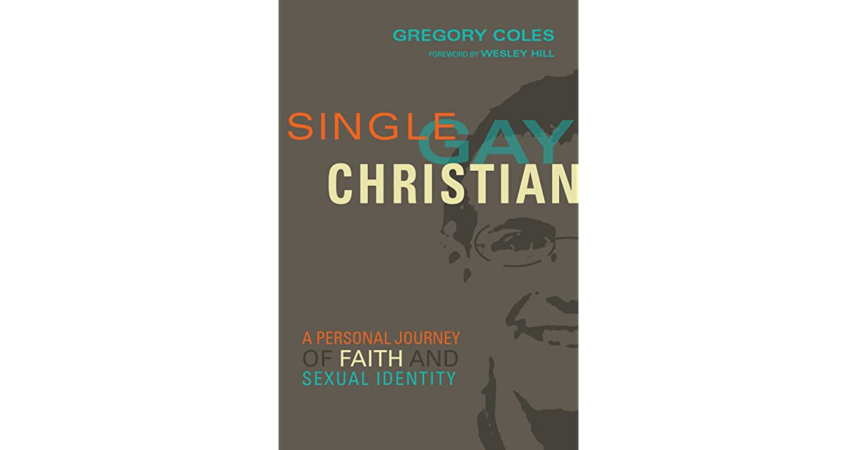 Single and christian