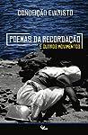 Poemas da Recordação by Conceição Evaristo