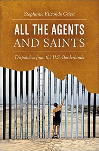 All the Agents and Saints - Dispatches from the U