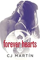 Forever Hearts