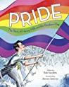 Pride by Rob    Sanders