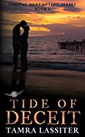 Tide of Deceit (Coastal Redemption Book 1)