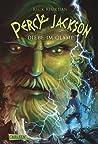 Percy Jackson - D...