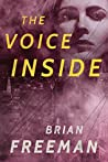 The Voice Inside (Frost Easton, #2) audiobook download free