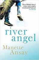 River Angel