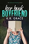Her Book Boyfriend (The Awkward Duckling #1)