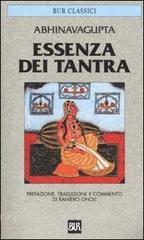 Abhinava Tantraloka Ebook