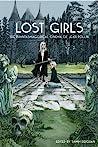 Lost Girls by Samm Deighan
