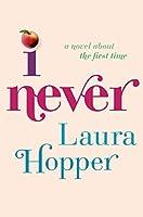 I Never