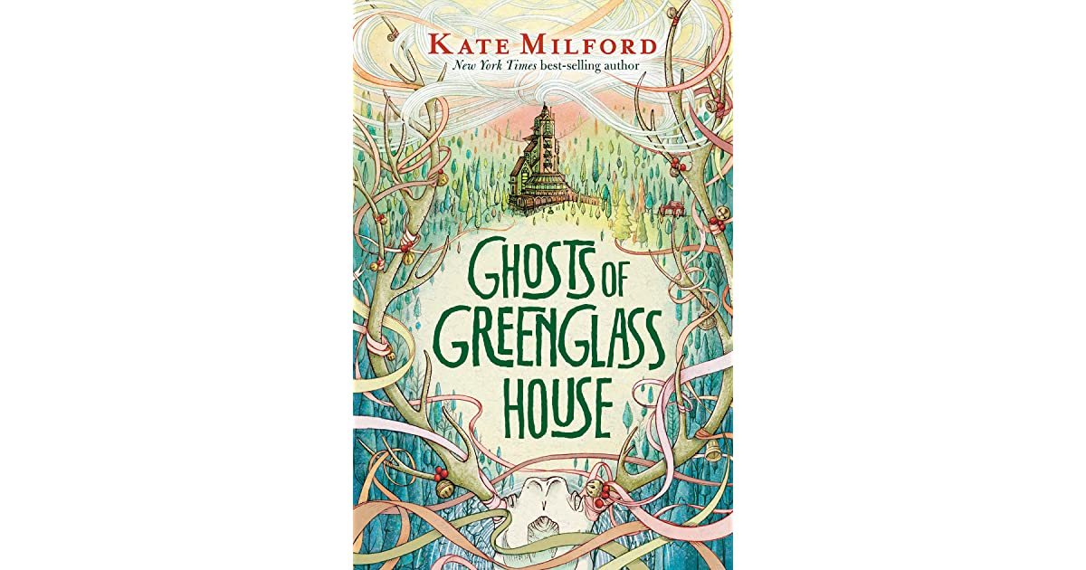 Nov 01, · Greenglass House [Kate Milford, Jaime Zollars] on bestkfilessz6.ga *FREE* shipping on qualifying offers. New York Times Bestseller National Book Award Nominee Winner of the Edgar Award for Best Juvenile Mystery It's wintertime at Greenglass House. The creaky smuggler's inn is always quiet during this season.
