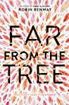 Far from the Tree audiobook download free