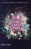 The Glow of Fallen Stars (Ventura Saga #2)