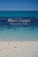 Water-Gazers