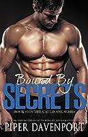 Bound by Secrets (Cauld Ane Series)