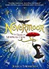 Nevermoor: The Tr...
