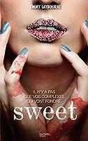 Sweet (Aventure)