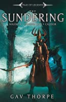 The Sundering (Time of Legends)