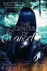The Genesis of Evangeline by Rachel Jonas