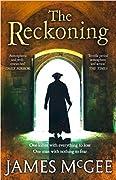 The Reckoning (Matthew Hawkwood, #6)