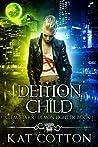 Demon Child (Clem Starr: Demon Fighter #1)