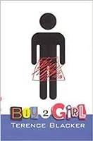 Boy 2 Girl