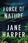 Force of Nature (Aaron Falk, #2) pdf book review free