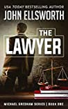 The Lawyer (Michael Gresham #2)