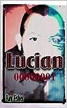 Lucian 00000001