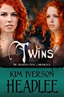Twins (The Dragon's Dove Chronicles)