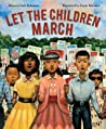 Let the Children March ebook download free