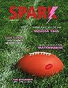 Spark Magazine August 2017: Sports Love