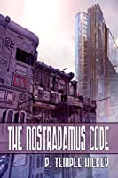 The Nostradamus Code