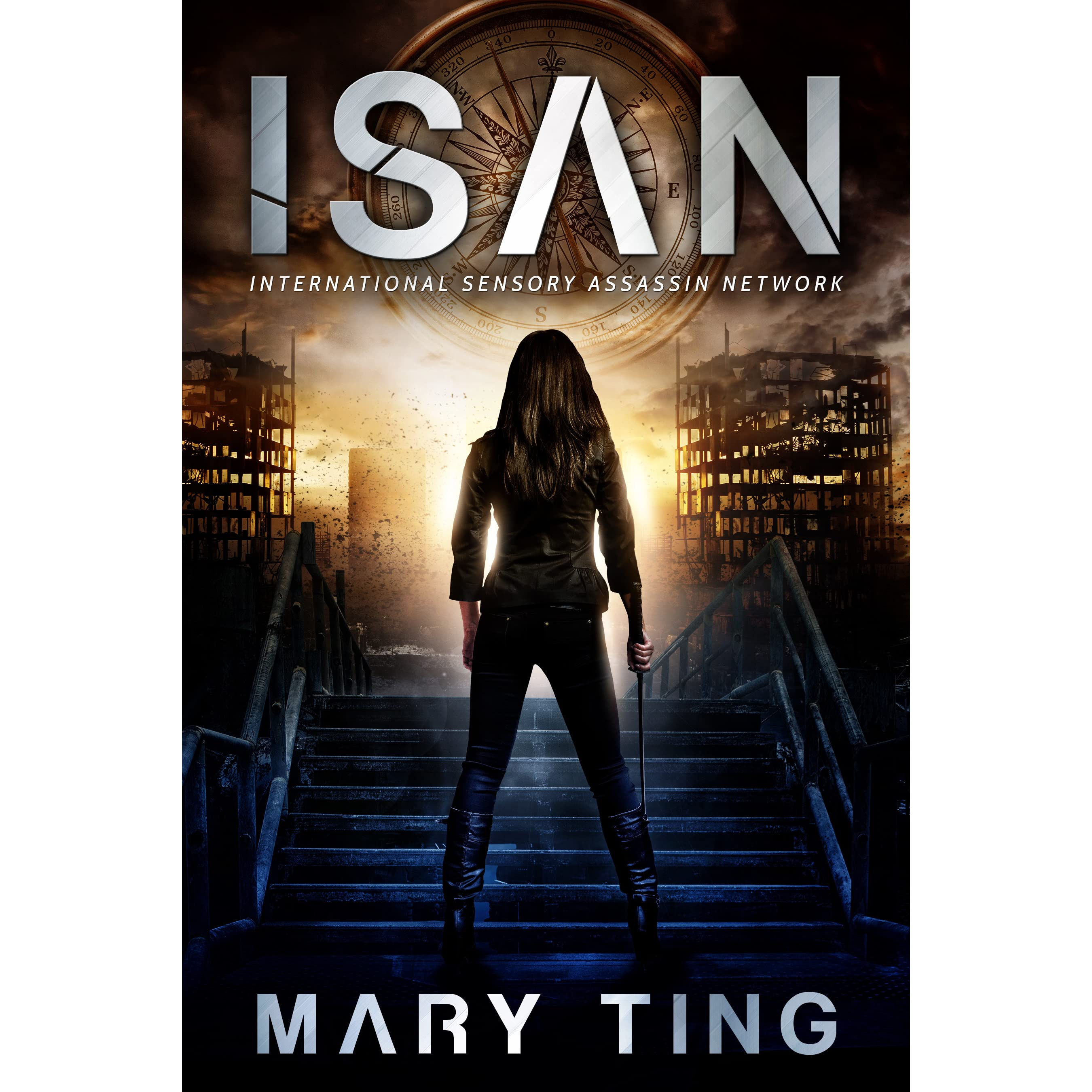Isan by mary ting malvernweather Image collections