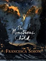 The Monstrous Child