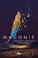 Magonie (Magonie, #1)