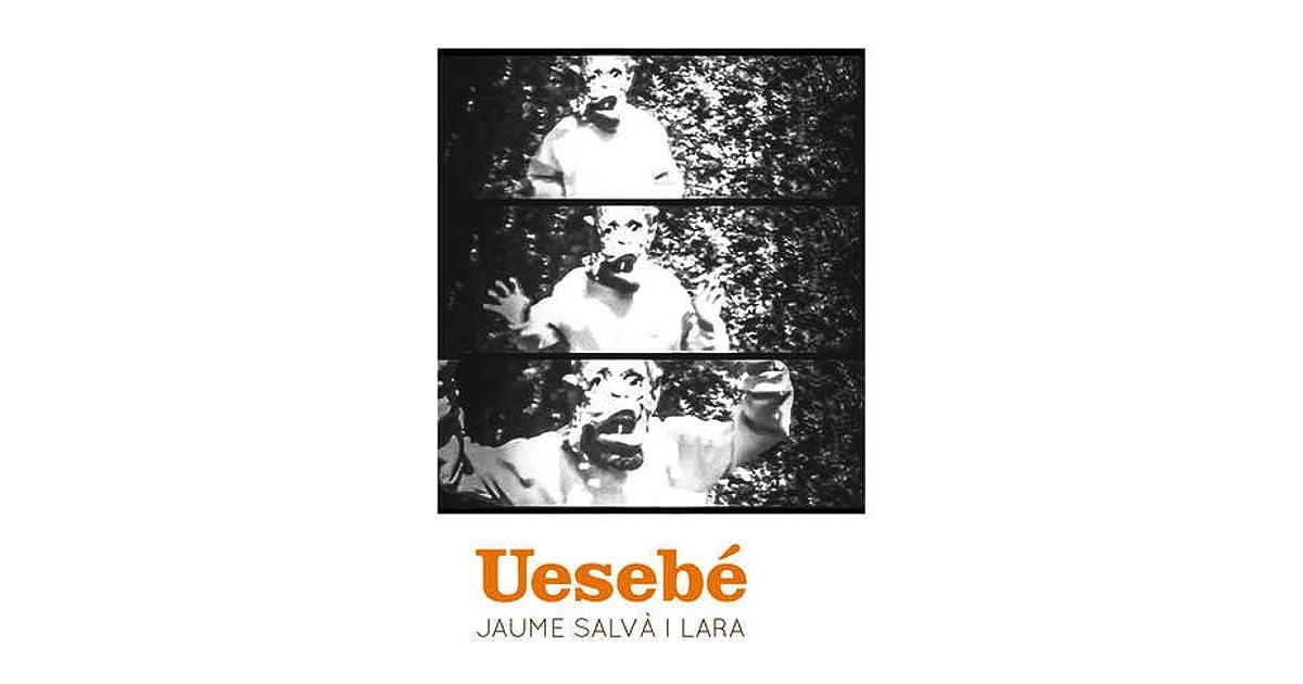Jaume Salvà i Lara, autor - Magazine cover