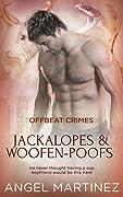 Jackalopes & Woofen-Poofs