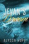 Jevan's Dream