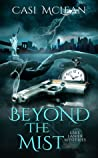 Beyond the Mist (Lake Lanier Mysteries, #2)